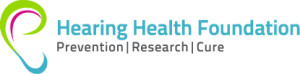 HearingHealthFound