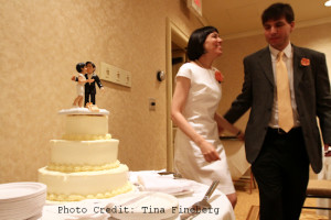 Joyce-Ben-Wedding_Sm