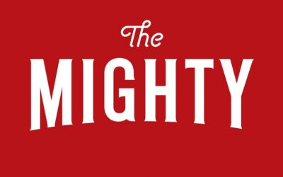 Hyperacusis Research is Partnering with The Mighty