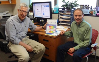 Hyperacusis Webinar with Prof. Richard Salvi