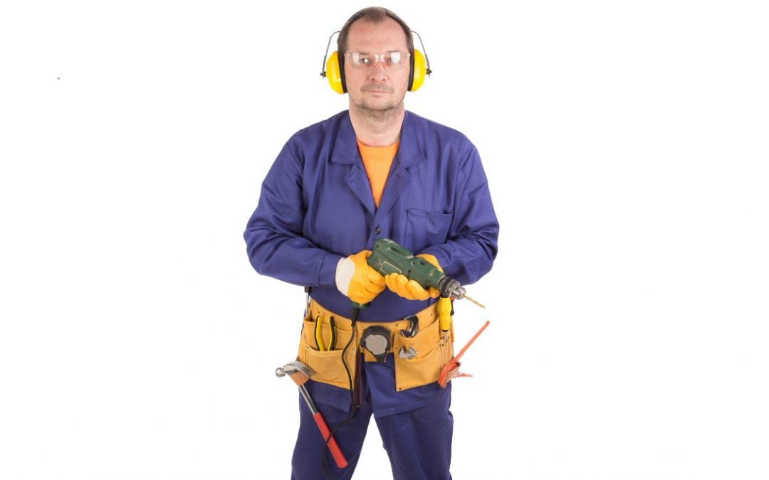 Workplace Noise Injury includes Hyperacusis