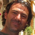 Arnaud Noreña